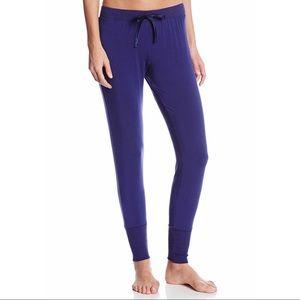 SPLENDID Sleep Slouchy Skinny Jersey Pants